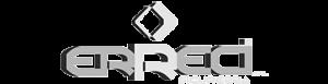 erreci logo partner