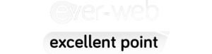 ever-excellent-logo-partner-header-white