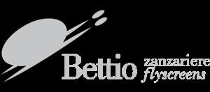 elleemme-portefinestre-bettio-zanzariere-chiaro