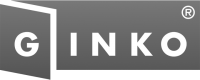 persiane-blindate-ginko-ellemme-portefinestre-1